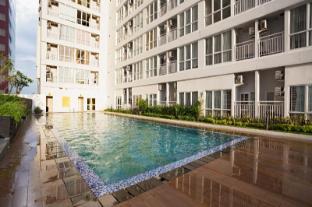 /bg-bg/reddoorz-apartment-taman-melati-margonda/hotel/depok-id.html?asq=jGXBHFvRg5Z51Emf%2fbXG4w%3d%3d