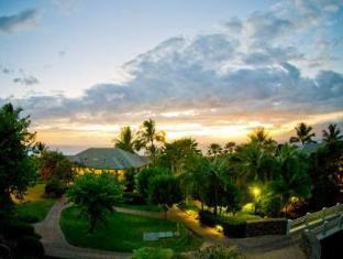 /bg-bg/hotel-wailea-maui/hotel/maui-hawaii-us.html?asq=jGXBHFvRg5Z51Emf%2fbXG4w%3d%3d