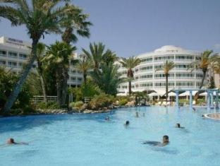 /ar-ae/d-resort-grand-azur-marmaris/hotel/marmaris-tr.html?asq=jGXBHFvRg5Z51Emf%2fbXG4w%3d%3d