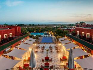 /ca-es/eden-andalou-aquapark-spa-all-inclusive/hotel/marrakech-ma.html?asq=jGXBHFvRg5Z51Emf%2fbXG4w%3d%3d