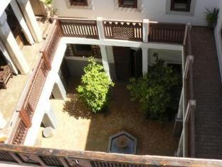 /uk-ua/equity-point-marrakech/hotel/marrakech-ma.html?asq=jGXBHFvRg5Z51Emf%2fbXG4w%3d%3d