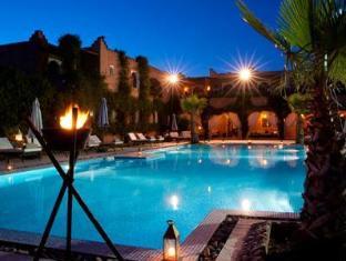 /ca-es/riad-dar-ilham/hotel/marrakech-ma.html?asq=jGXBHFvRg5Z51Emf%2fbXG4w%3d%3d