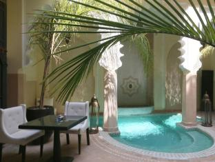 /sl-si/riad-ambre-et-epices/hotel/marrakech-ma.html?asq=jGXBHFvRg5Z51Emf%2fbXG4w%3d%3d