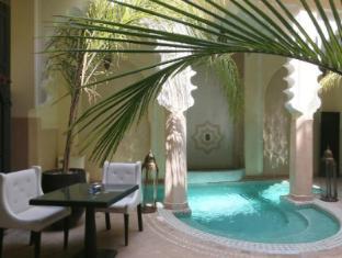 /ca-es/riad-ambre-et-epices/hotel/marrakech-ma.html?asq=jGXBHFvRg5Z51Emf%2fbXG4w%3d%3d