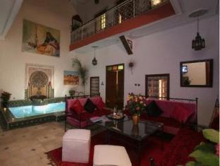 /sv-se/riad-harmonie-kennaria/hotel/marrakech-ma.html?asq=jGXBHFvRg5Z51Emf%2fbXG4w%3d%3d