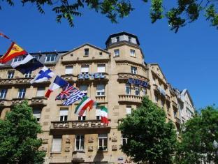 /zh-hk/alerion-hotel/hotel/metz-fr.html?asq=jGXBHFvRg5Z51Emf%2fbXG4w%3d%3d