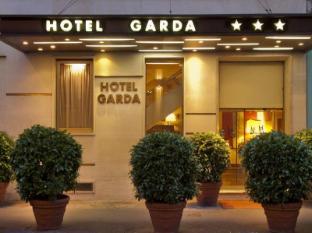 /hi-in/hotel-garda/hotel/milan-it.html?asq=jGXBHFvRg5Z51Emf%2fbXG4w%3d%3d