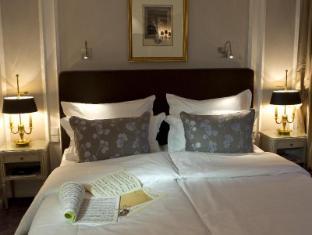 /es-es/hotel-munich-palace/hotel/munich-de.html?asq=jGXBHFvRg5Z51Emf%2fbXG4w%3d%3d