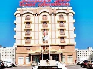 /cs-cz/safeer-continental-hotel/hotel/muscat-om.html?asq=jGXBHFvRg5Z51Emf%2fbXG4w%3d%3d