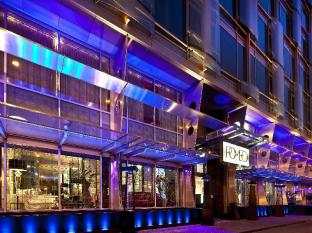 /th-th/romeo-hotel/hotel/naples-it.html?asq=jGXBHFvRg5Z51Emf%2fbXG4w%3d%3d