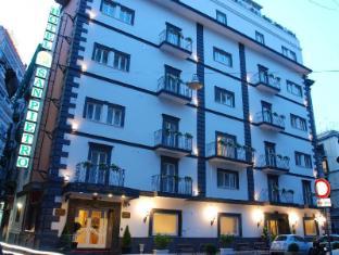 /th-th/hotel-san-pietro/hotel/naples-it.html?asq=jGXBHFvRg5Z51Emf%2fbXG4w%3d%3d