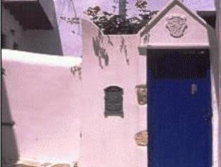 /el-gr/venetiko-apartments/hotel/naxos-island-gr.html?asq=jGXBHFvRg5Z51Emf%2fbXG4w%3d%3d