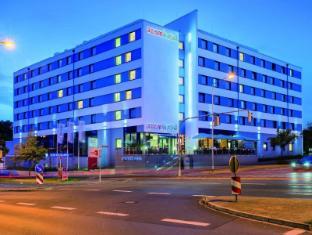 /pt-br/acom-hotel-nurnberg/hotel/nuremberg-de.html?asq=jGXBHFvRg5Z51Emf%2fbXG4w%3d%3d