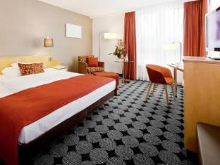 /lv-lv/movenpick-hotel-nuremberg-airport/hotel/nuremberg-de.html?asq=jGXBHFvRg5Z51Emf%2fbXG4w%3d%3d