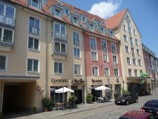 /lv-lv/holiday-inn-nurnberg-city-centre/hotel/nuremberg-de.html?asq=jGXBHFvRg5Z51Emf%2fbXG4w%3d%3d