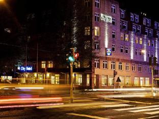 /th-th/best-western-city-hotell/hotel/orebro-se.html?asq=jGXBHFvRg5Z51Emf%2fbXG4w%3d%3d