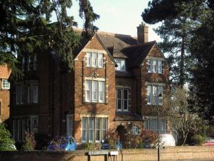 /ar-ae/parklands-bed-breakfast/hotel/oxford-gb.html?asq=jGXBHFvRg5Z51Emf%2fbXG4w%3d%3d