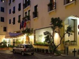 /es-ar/majestic-toscanelli/hotel/padua-it.html?asq=jGXBHFvRg5Z51Emf%2fbXG4w%3d%3d