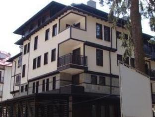 /bg-bg/green-life-family-apartments-pamporovo/hotel/pamporovo-bg.html?asq=jGXBHFvRg5Z51Emf%2fbXG4w%3d%3d