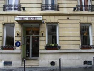 /th-th/parc-hotel-paris/hotel/paris-fr.html?asq=jGXBHFvRg5Z51Emf%2fbXG4w%3d%3d