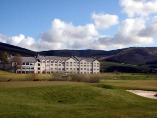 /bg-bg/macdonald-cardrona-hotel-golf-and-spa/hotel/peebles-gb.html?asq=jGXBHFvRg5Z51Emf%2fbXG4w%3d%3d