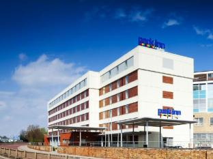Park Inn by Radisson Peterborough Hotel