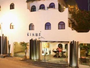 /cs-cz/hotel-kinbe/hotel/playa-del-carmen-mx.html?asq=jGXBHFvRg5Z51Emf%2fbXG4w%3d%3d