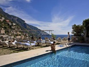 /el-gr/hotel-poseidon/hotel/positano-it.html?asq=jGXBHFvRg5Z51Emf%2fbXG4w%3d%3d