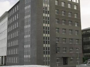 /et-ee/centerhotel-arnarhvoll/hotel/reykjavik-is.html?asq=jGXBHFvRg5Z51Emf%2fbXG4w%3d%3d