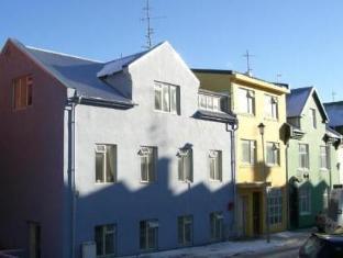 /et-ee/flying-viking-guesthouse/hotel/reykjavik-is.html?asq=jGXBHFvRg5Z51Emf%2fbXG4w%3d%3d