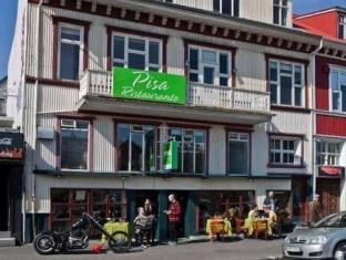 /ar-ae/centric-guesthouse/hotel/reykjavik-is.html?asq=jGXBHFvRg5Z51Emf%2fbXG4w%3d%3d