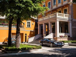 /pt-br/gallery-park-hotel-spa-a-chateaux-hotels-collection/hotel/riga-lv.html?asq=jGXBHFvRg5Z51Emf%2fbXG4w%3d%3d