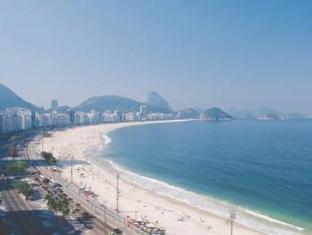 /lv-lv/windsor-excelsior-copacabana/hotel/rio-de-janeiro-br.html?asq=jGXBHFvRg5Z51Emf%2fbXG4w%3d%3d