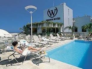 /ar-ae/windsor-plaza-copacabana/hotel/rio-de-janeiro-br.html?asq=jGXBHFvRg5Z51Emf%2fbXG4w%3d%3d