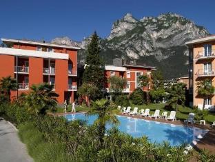 /ca-es/hotel-brione/hotel/riva-del-garda-it.html?asq=jGXBHFvRg5Z51Emf%2fbXG4w%3d%3d