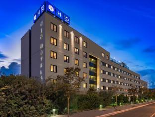 H10 Roma Citta Hotel