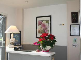 /pt-br/hotel-vieille-tour/hotel/rouen-fr.html?asq=jGXBHFvRg5Z51Emf%2fbXG4w%3d%3d