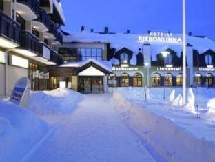/ko-kr/lapland-hotel-riekonlinna/hotel/saariselka-fi.html?asq=jGXBHFvRg5Z51Emf%2fbXG4w%3d%3d