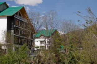 /ca-es/the-rioso-resorts/hotel/manali-in.html?asq=jGXBHFvRg5Z51Emf%2fbXG4w%3d%3d