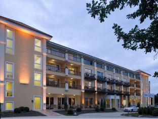 /hi-in/hotel-gran-belveder/hotel/scharbeutz-de.html?asq=jGXBHFvRg5Z51Emf%2fbXG4w%3d%3d