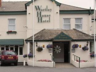 /bg-bg/wortley-house-hotel/hotel/scunthorpe-gb.html?asq=jGXBHFvRg5Z51Emf%2fbXG4w%3d%3d