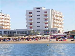 /ca-es/hotel-universal/hotel/senigallia-it.html?asq=jGXBHFvRg5Z51Emf%2fbXG4w%3d%3d