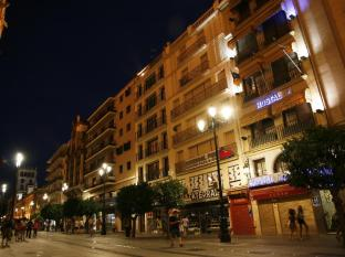 /de-de/hostal-leonardo-da-vinci/hotel/seville-es.html?asq=jGXBHFvRg5Z51Emf%2fbXG4w%3d%3d