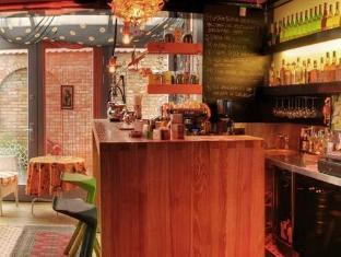 /en-au/lalala-arthotel-wine-bar/hotel/sopot-pl.html?asq=jGXBHFvRg5Z51Emf%2fbXG4w%3d%3d