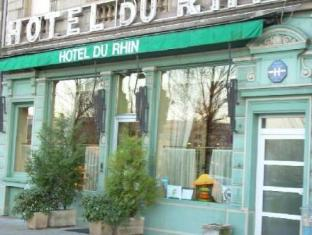 /el-gr/hotel-du-rhin/hotel/strasbourg-fr.html?asq=jGXBHFvRg5Z51Emf%2fbXG4w%3d%3d