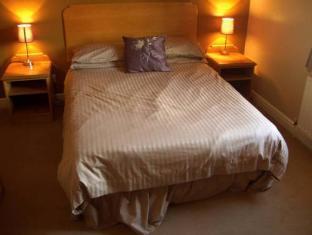 /hi-in/globe-inn/hotel/tamworth-gb.html?asq=jGXBHFvRg5Z51Emf%2fbXG4w%3d%3d