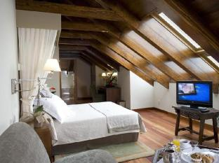 /hi-in/parador-de-cruz-de-tejeda/hotel/gran-canaria-es.html?asq=jGXBHFvRg5Z51Emf%2fbXG4w%3d%3d