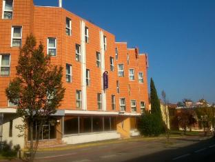/it-it/inter-hotel-airport/hotel/toulouse-fr.html?asq=jGXBHFvRg5Z51Emf%2fbXG4w%3d%3d