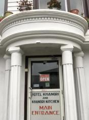 /ca-es/hotel-khangri-namche/hotel/everest-region-nepal-np.html?asq=jGXBHFvRg5Z51Emf%2fbXG4w%3d%3d