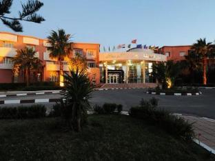 /cs-cz/hotel-du-parc/hotel/tunis-tn.html?asq=jGXBHFvRg5Z51Emf%2fbXG4w%3d%3d